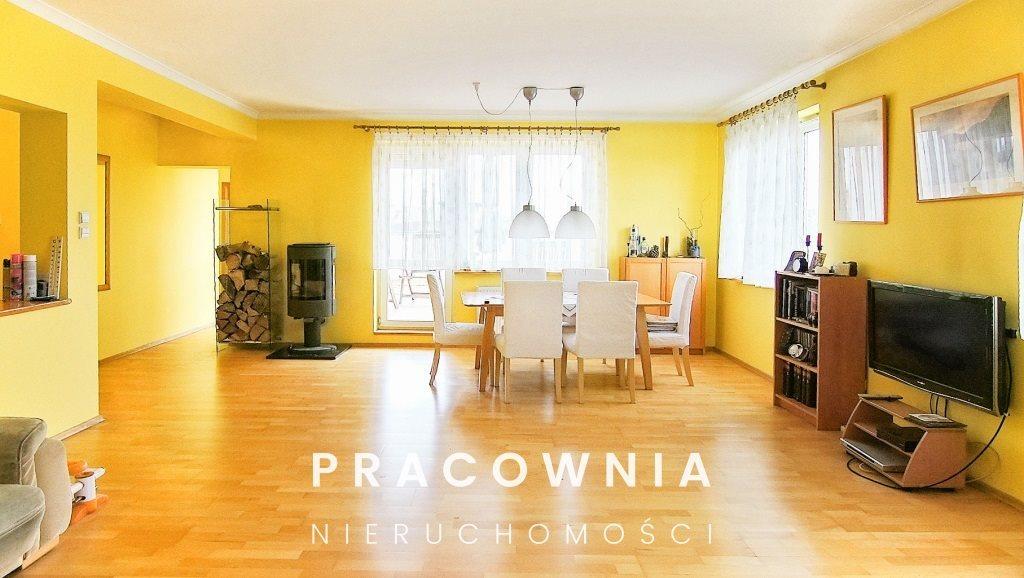 Mieszkanie czteropokojowe  na sprzedaż Bydgoszcz, Górzyskowo  103m2 Foto 1