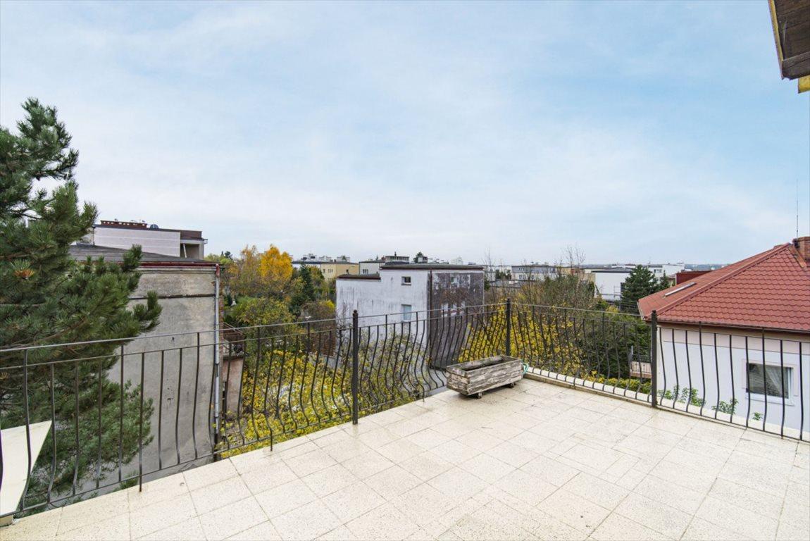 Mieszkanie trzypokojowe na wynajem Gdynia, Wzgórze Św. Maksymiliana, Kazimierza Tetmajera  80m2 Foto 9