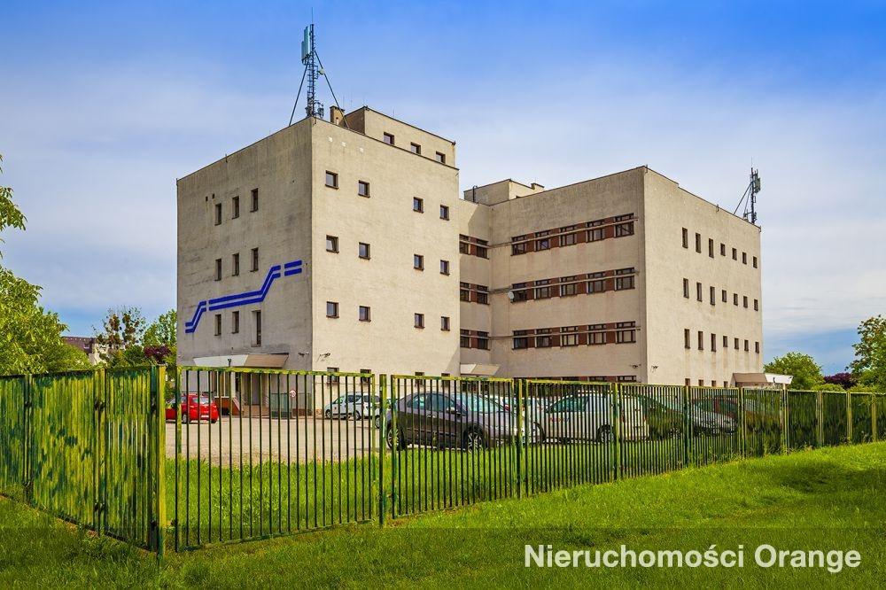 Lokal użytkowy na sprzedaż Opole  9445m2 Foto 8
