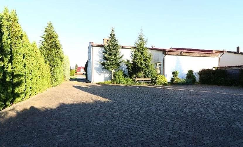Dom na sprzedaż Bierutów, Tęczowa 7  257m2 Foto 5