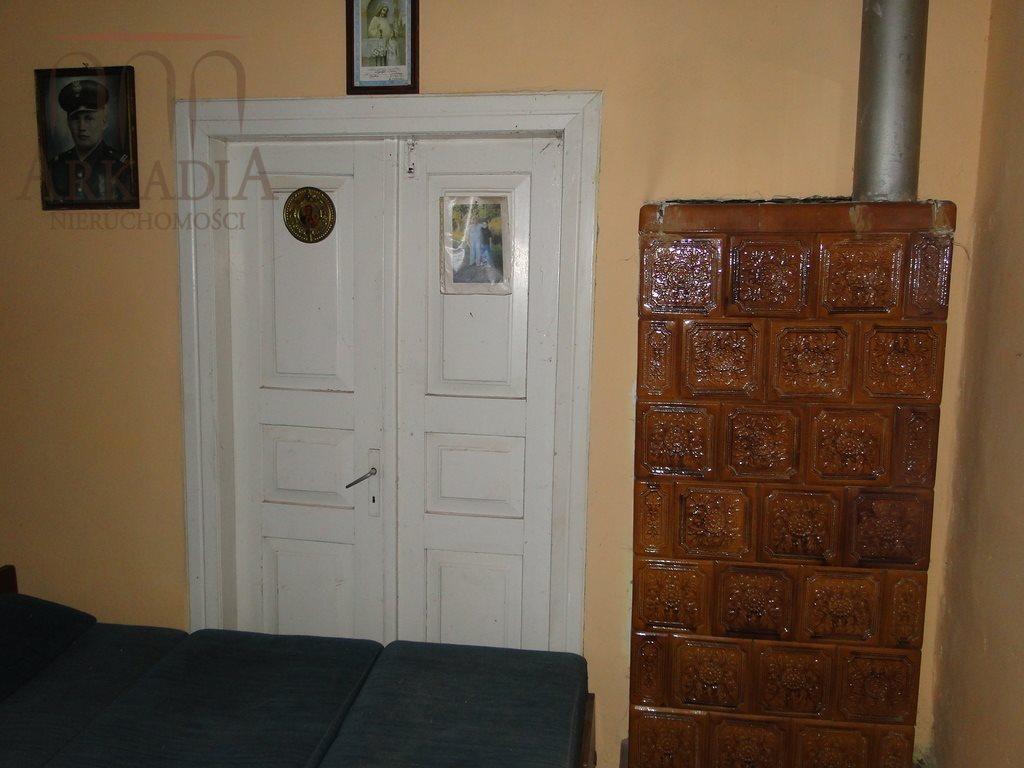Dom na sprzedaż Wysokie  100m2 Foto 8