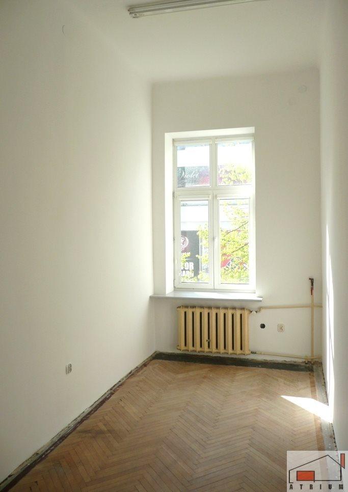 Lokal użytkowy na wynajem Kielce, Centrum, Henryka Sienkiewicza  46m2 Foto 13