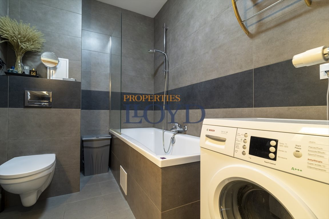 Mieszkanie trzypokojowe na sprzedaż Wrocław, Psie Pole, Zakładowa  65m2 Foto 10