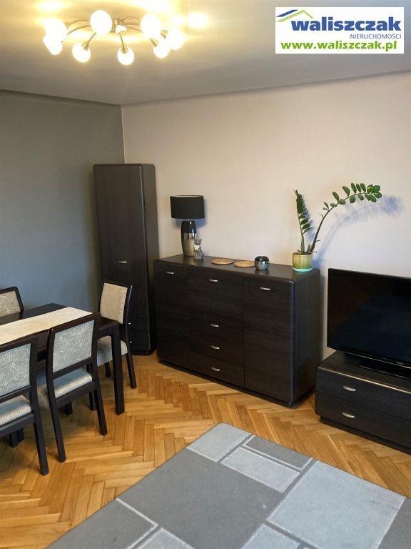 Mieszkanie dwupokojowe na sprzedaż Piotrków Trybunalski  48m2 Foto 3