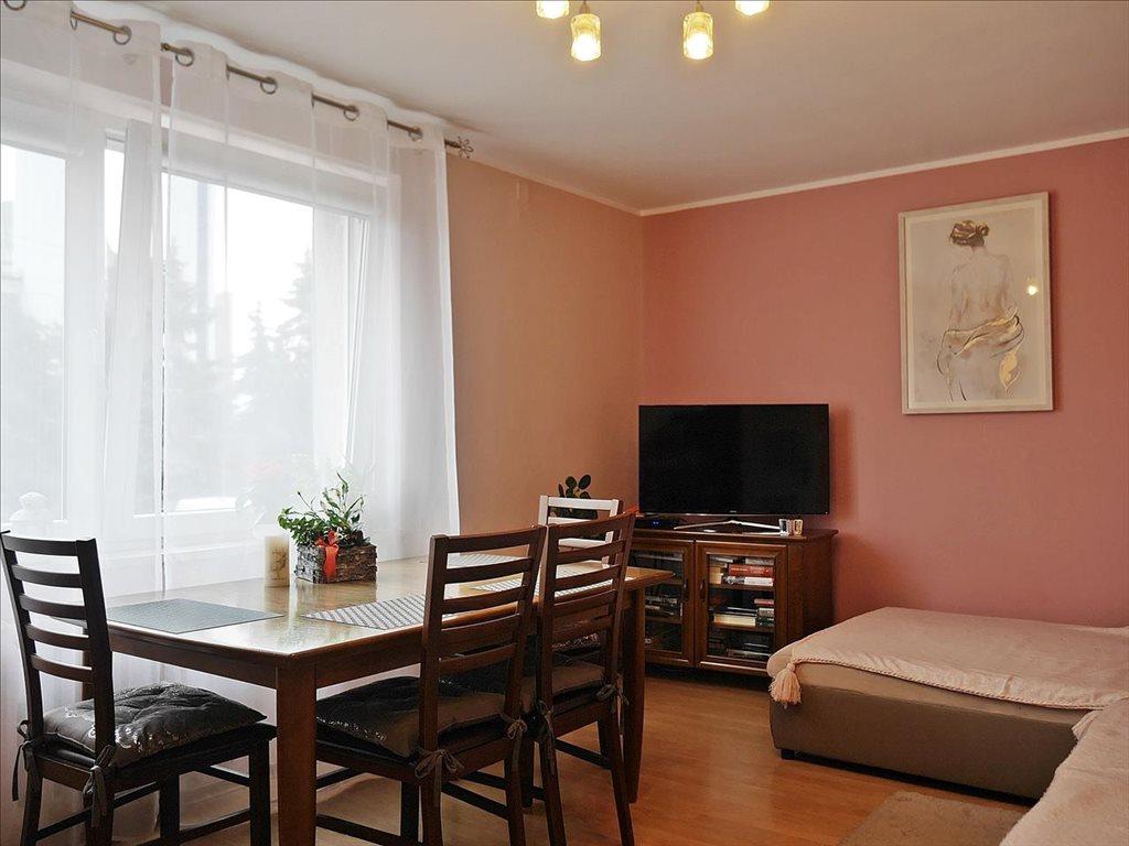 Mieszkanie czteropokojowe  na sprzedaż Warszawa, Włochy, Sabały  85m2 Foto 6
