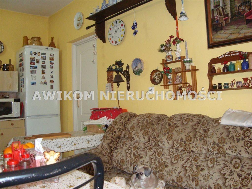 Dom na sprzedaż Żelechów  280m2 Foto 12