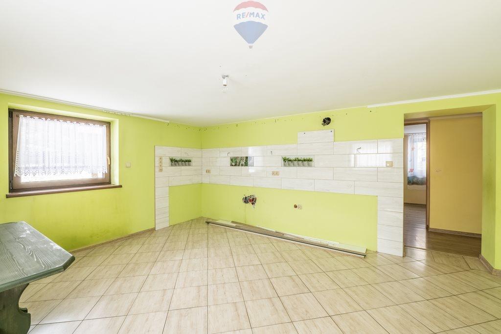 Dom na sprzedaż Dębno  240m2 Foto 5