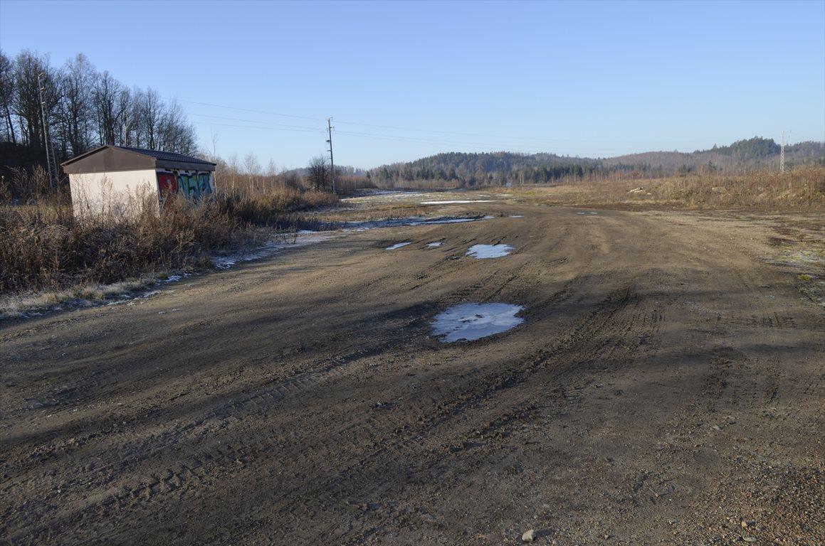Działka budowlana na sprzedaż Mysłakowice  1000m2 Foto 11