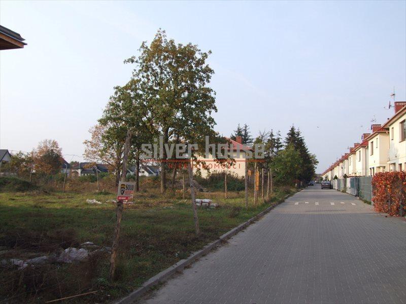 Lokal użytkowy na sprzedaż Warszawa, Wawer, Falenica  132m2 Foto 9
