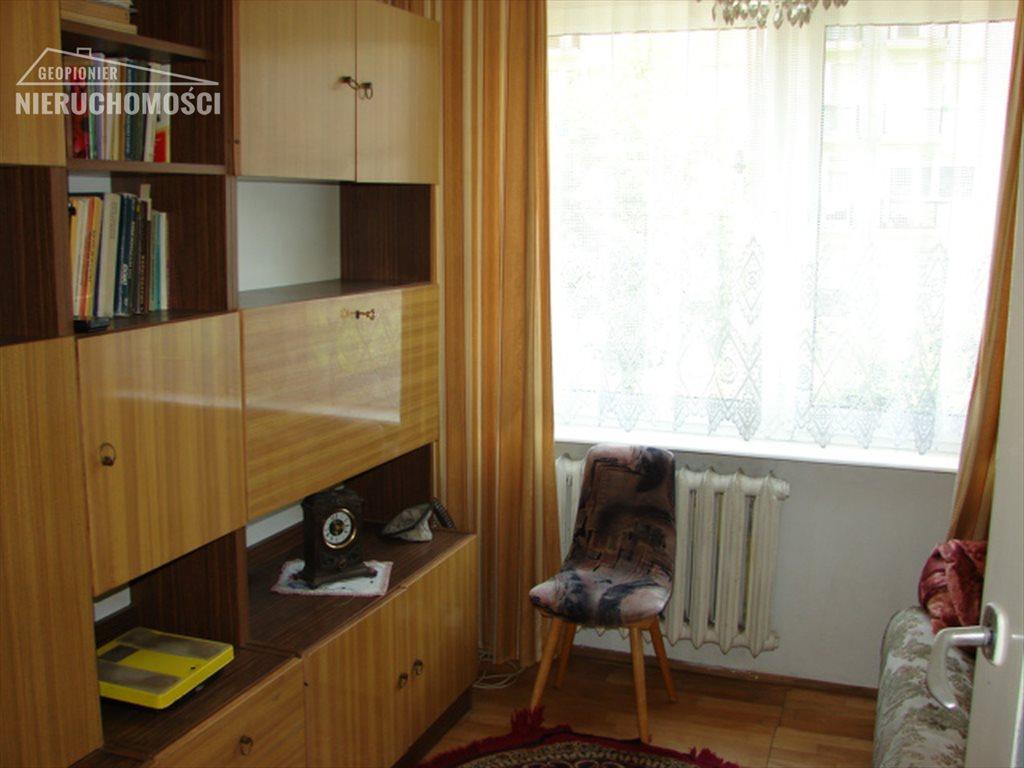 Mieszkanie dwupokojowe na wynajem Ostróda, ul. Władysława Jagiełły  38m2 Foto 7