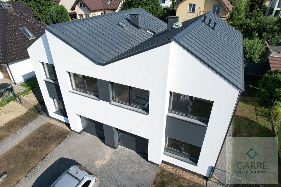 Dom na sprzedaż Szczecin, Bukowo  126m2 Foto 2