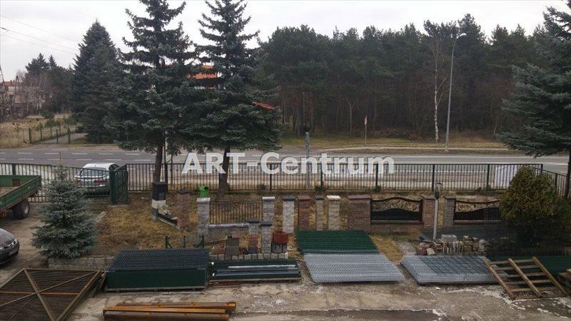 Lokal użytkowy na sprzedaż Toruń  2879m2 Foto 1