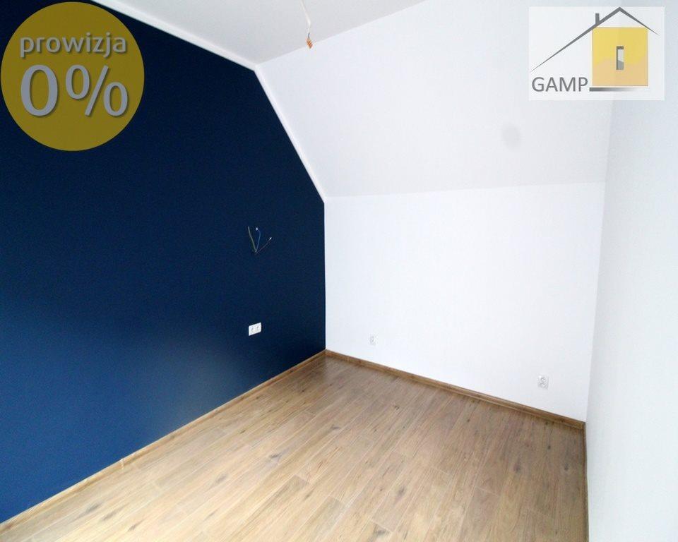 Mieszkanie dwupokojowe na sprzedaż Kielce, Legnicka  74m2 Foto 1