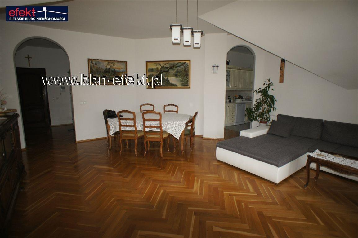 Dom na sprzedaż Kozy  300m2 Foto 7