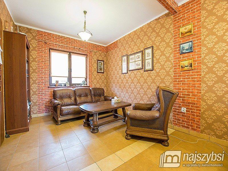 Dom na sprzedaż Pyrzyce, Centrum  170m2 Foto 9