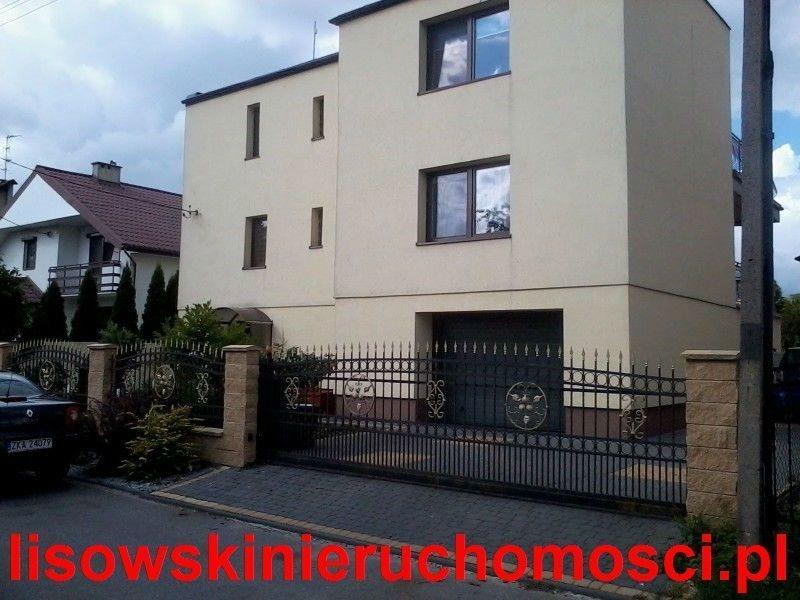 Dom na sprzedaż Konstantynów Łódzki  280m2 Foto 3