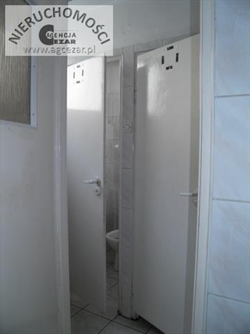 Lokal użytkowy na sprzedaż Mińsk Mazowiecki  2122m2 Foto 5
