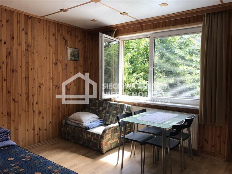 Dom na sprzedaż Jantar  275m2 Foto 1