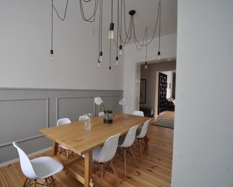 Mieszkanie dwupokojowe na wynajem Gliwice, Centrum, KOMFORT NA ZWYCIĘSTWA  90m2 Foto 6