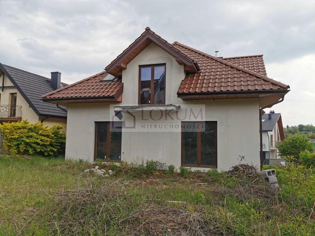 Dom na sprzedaż Lublin, Szerokie  300m2 Foto 2