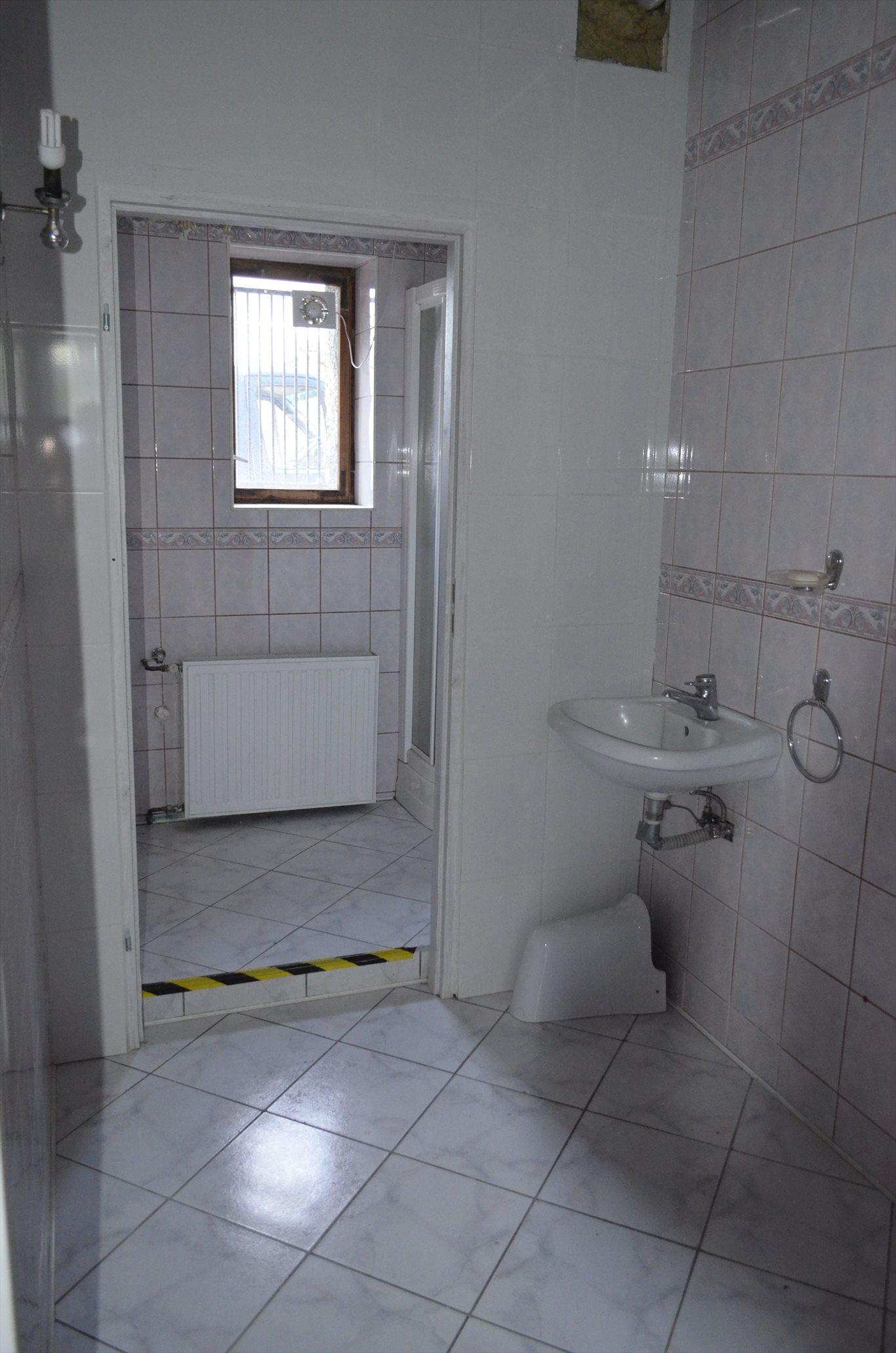 Lokal użytkowy na sprzedaż Olszyna, Centrum  47m2 Foto 8