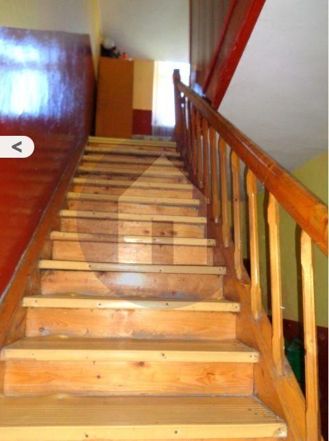Dom na sprzedaż Świebodzice  119m2 Foto 10