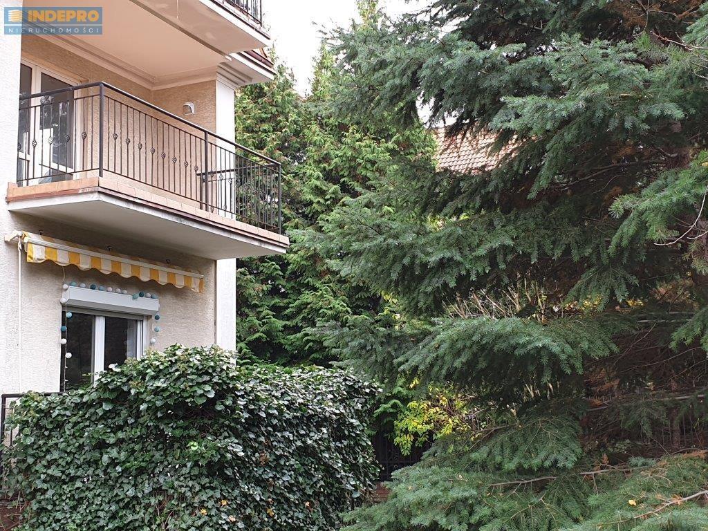 Mieszkanie trzypokojowe na sprzedaż Warszawa, Ursynów, Taneczna  75m2 Foto 9