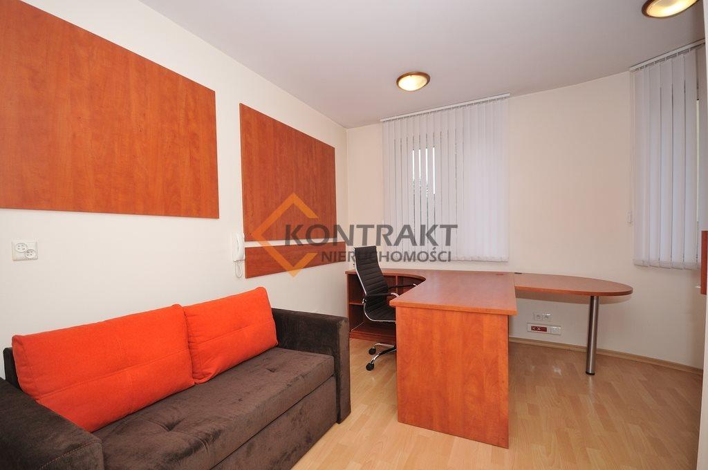 Lokal użytkowy na sprzedaż Szczecin, Centrum  18m2 Foto 3