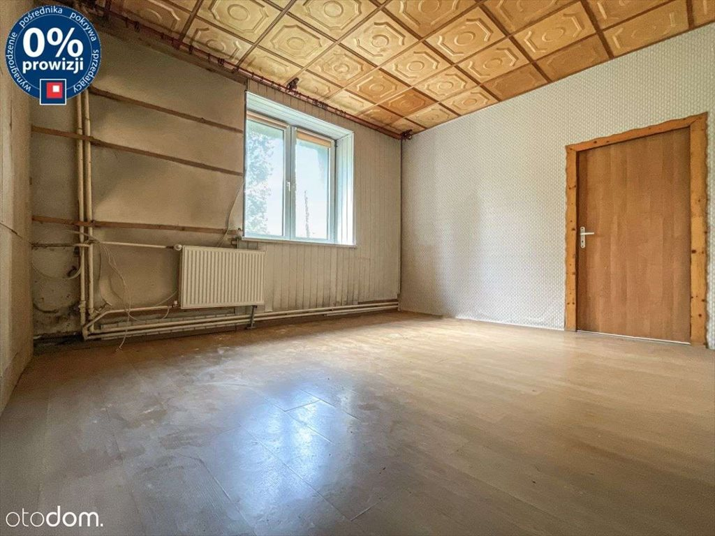 Mieszkanie trzypokojowe na sprzedaż Bytom, Miechowice, miechowice, Miechowice  62m2 Foto 7