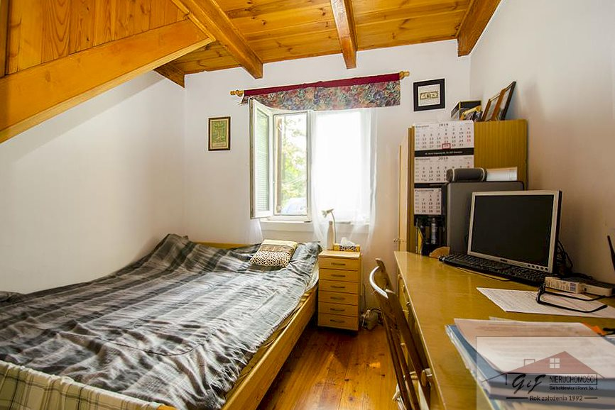 Dom na sprzedaż Radawa  115m2 Foto 10