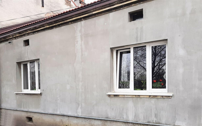 Dom na sprzedaż Kraków, Łagiewniki-Borek Fałęcki, Łagiewniki  200m2 Foto 1