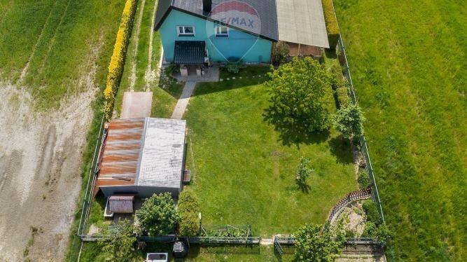 Dom na sprzedaż Ligota  197m2 Foto 4
