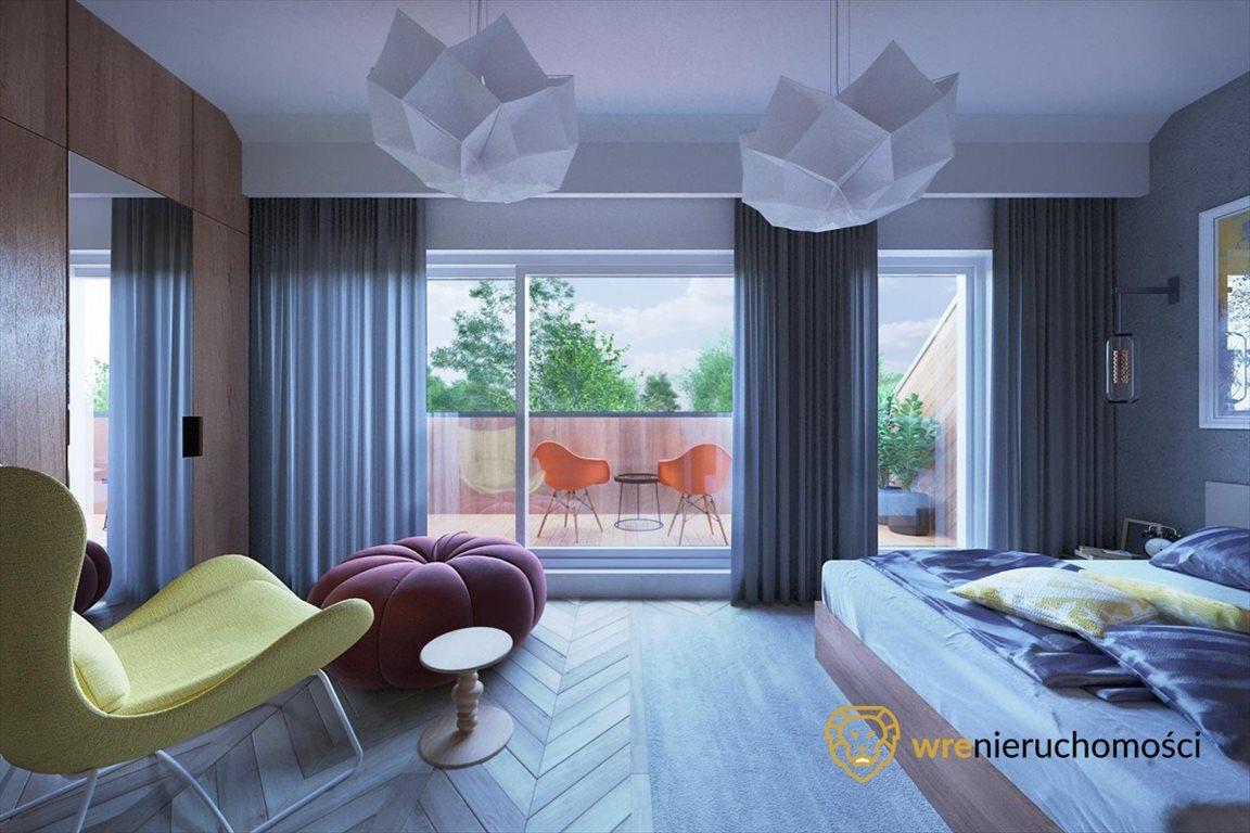 Mieszkanie na sprzedaż Wrocław, Klecina, Kobierzycka  191m2 Foto 5