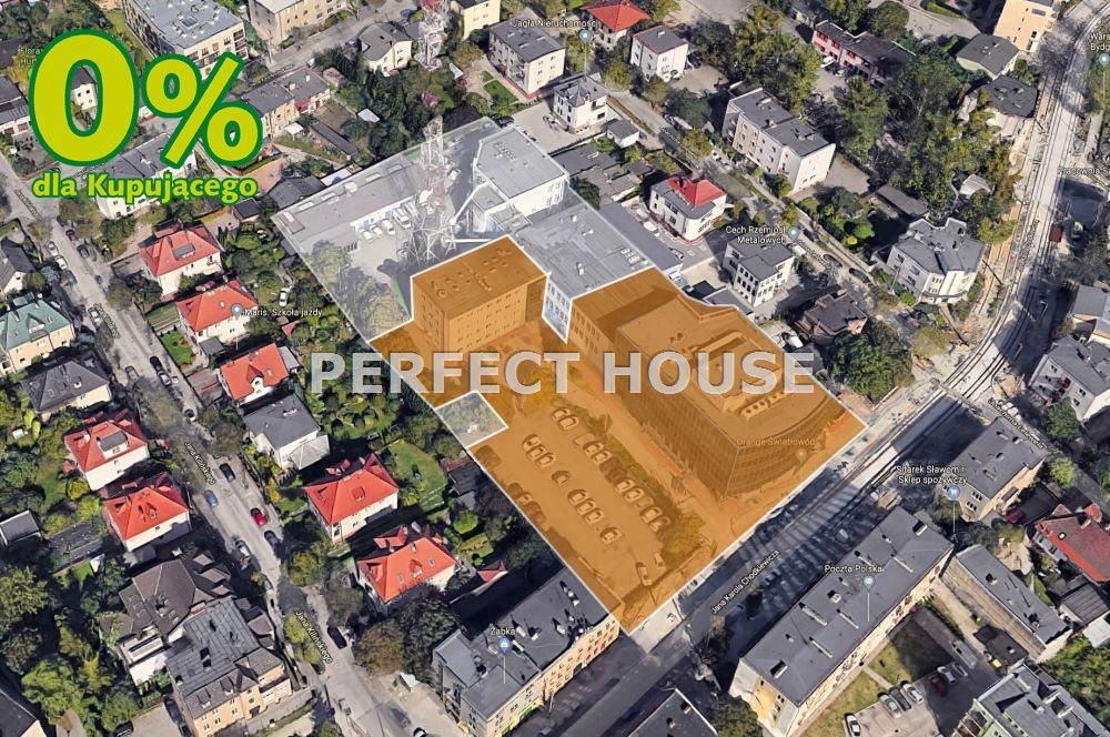 Lokal użytkowy na sprzedaż Bydgoszcz, Bielawy, Chodkiewicza  8495m2 Foto 3
