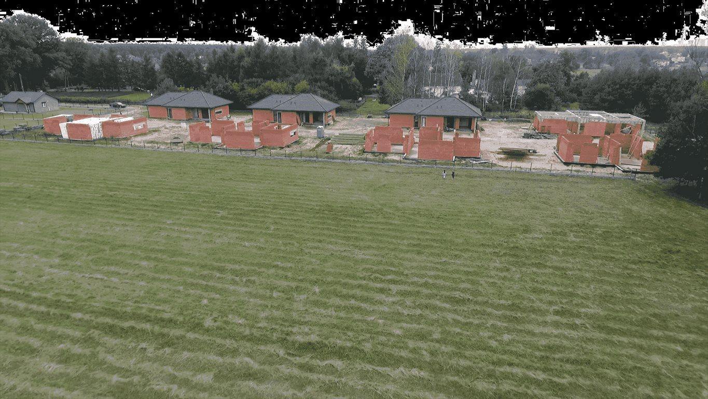 Dom na sprzedaż Tychy  145m2 Foto 6