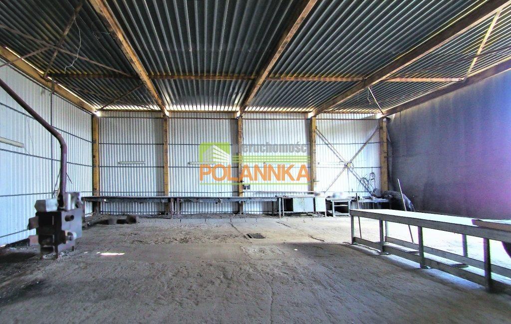 Lokal użytkowy na wynajem Toruń  2860m2 Foto 11