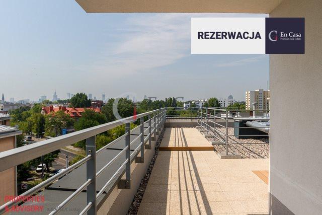 Mieszkanie dwupokojowe na sprzedaż Warszawa, Praga-Północ, Kamienna  50m2 Foto 1