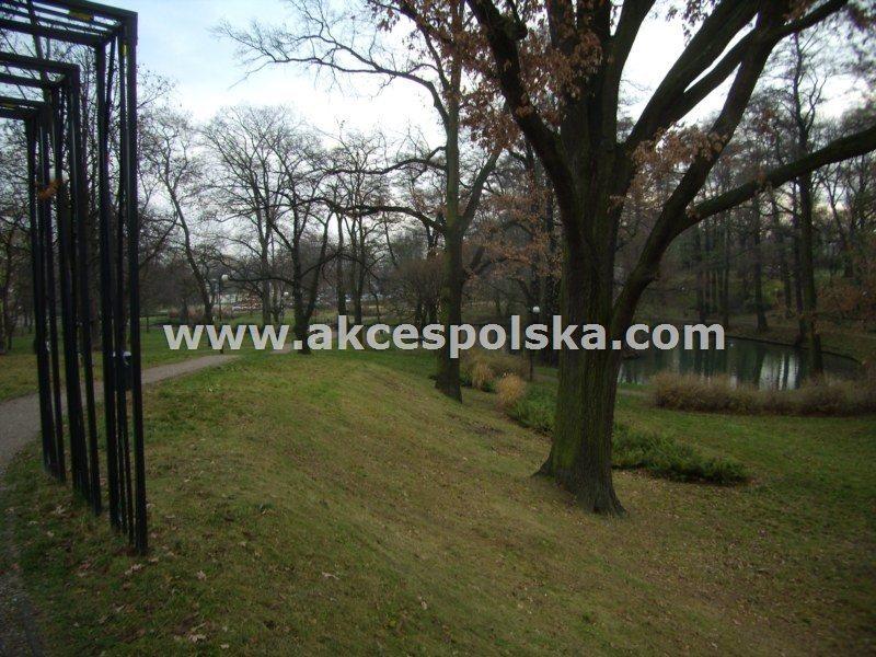 Dom na sprzedaż Warszawa, Bielany  365m2 Foto 4