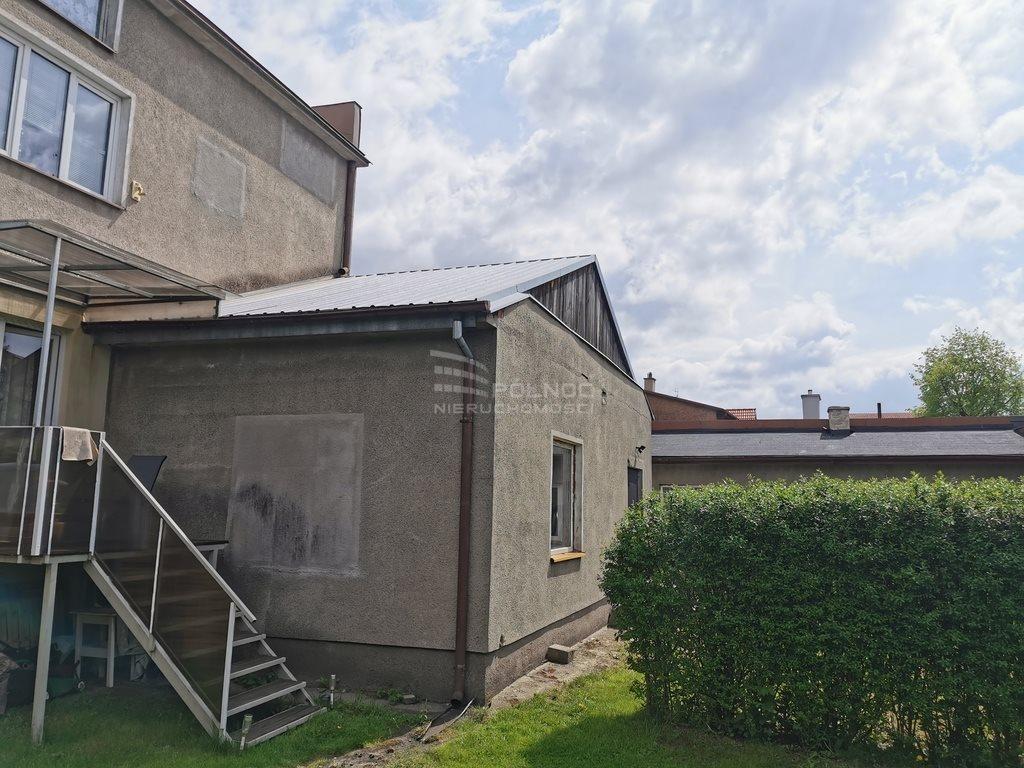 Dom na sprzedaż Białystok, Bacieczki, Saturna  47m2 Foto 2