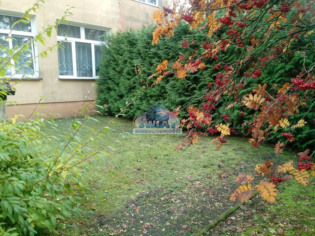 Mieszkanie na sprzedaż Drawno  253m2 Foto 10