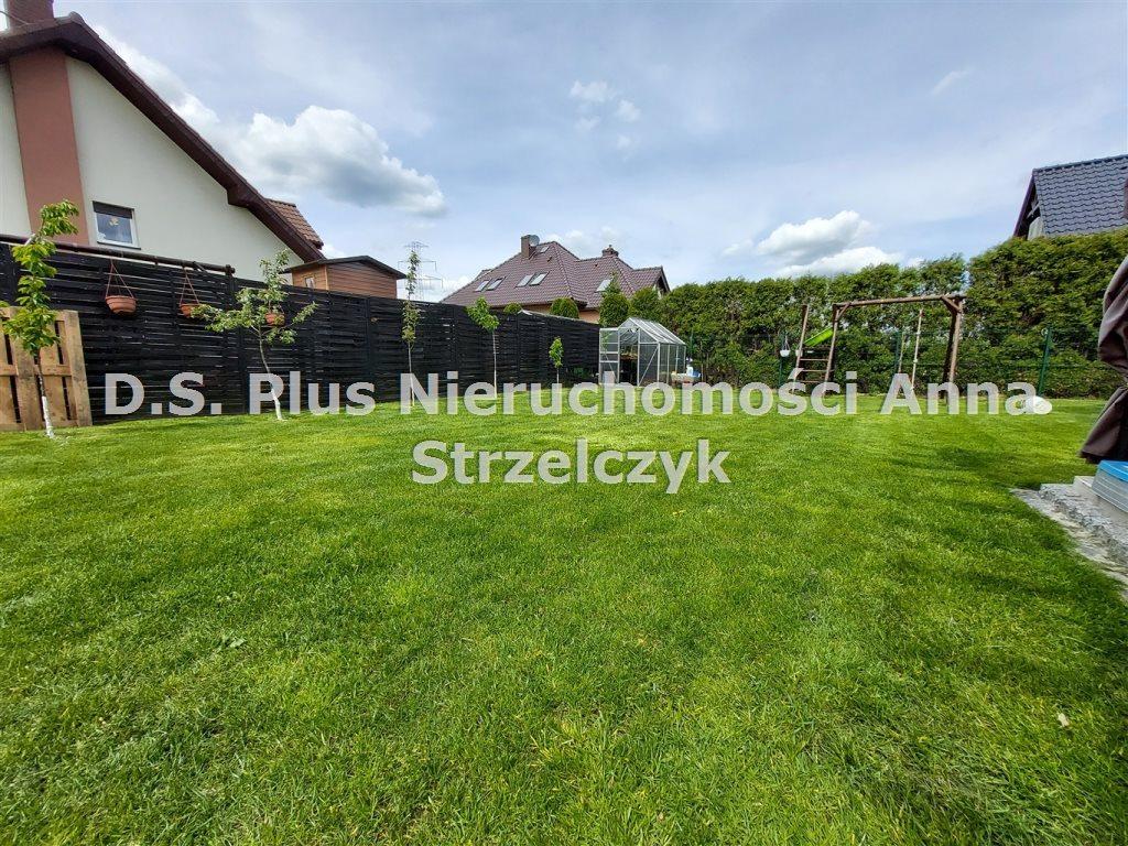 Dom na sprzedaż Żory, Folwarki  120m2 Foto 4