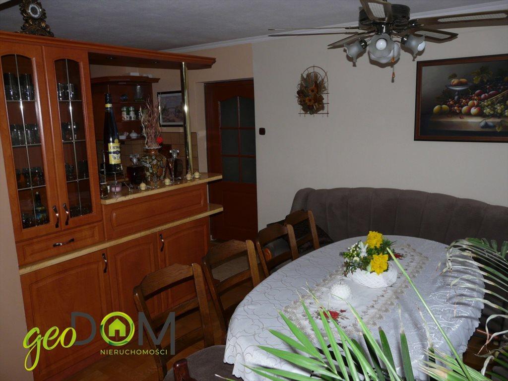 Dom na sprzedaż Lublin, Bronowice, Sosnowa  270m2 Foto 5