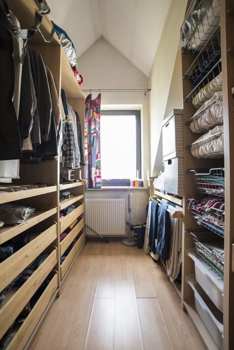 Mieszkanie na sprzedaż Warszawa, Ursynów Kabaty, Romualda Mielczarskiego  196m2 Foto 12