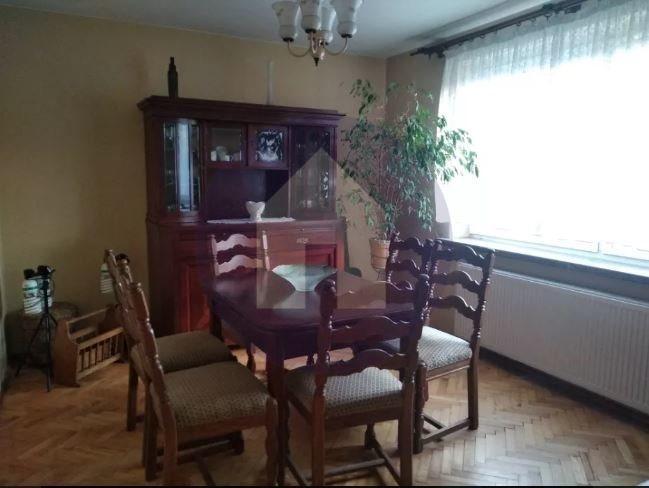 Dom na sprzedaż Legnica  104m2 Foto 1