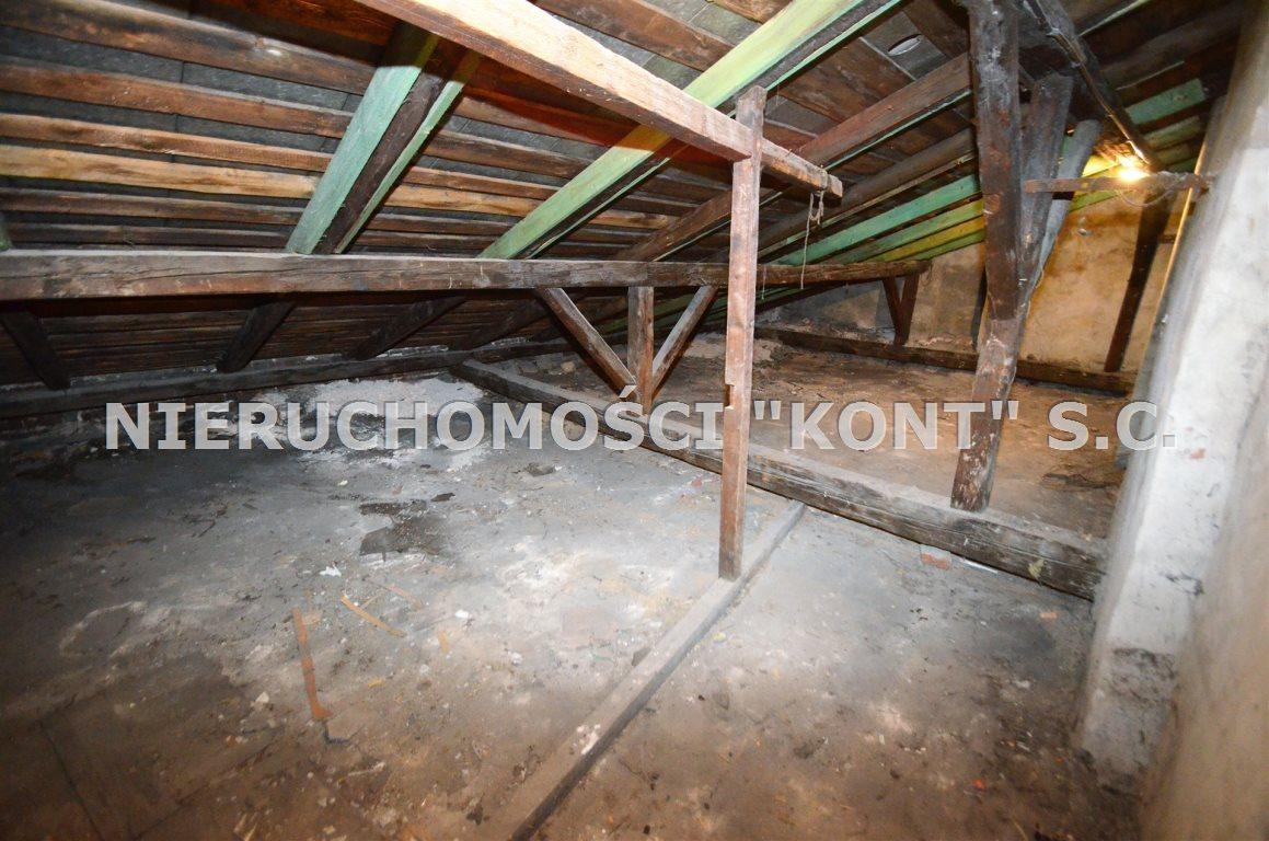 Mieszkanie dwupokojowe na sprzedaż Kraków, Długa  68m2 Foto 1