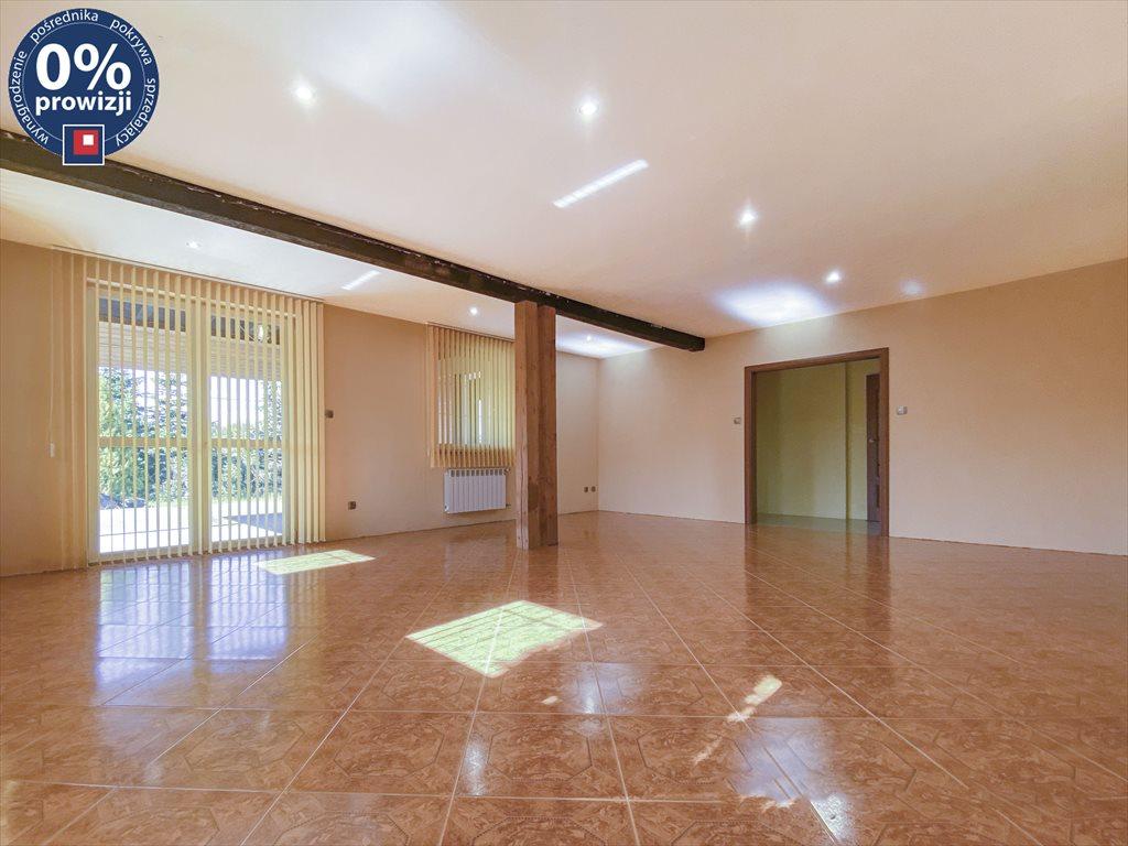 Dom na sprzedaż Sarnów  215m2 Foto 8