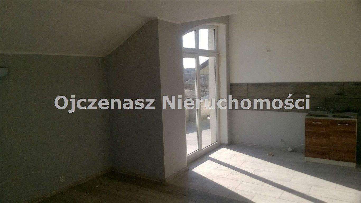 Mieszkanie na wynajem Lisi Ogon  55m2 Foto 3