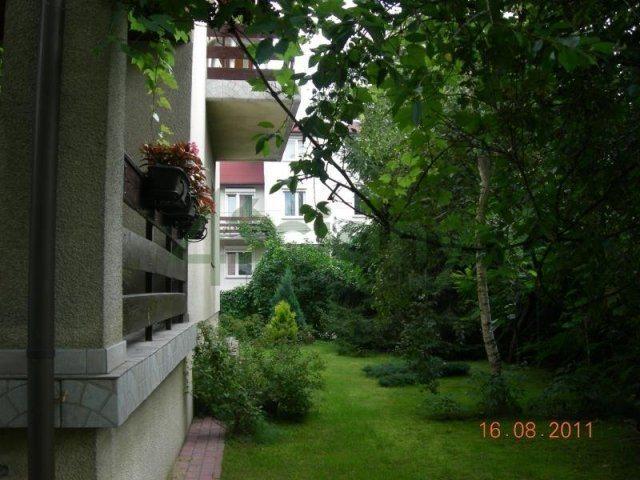 Dom na sprzedaż Warszawa, Wola  250m2 Foto 3