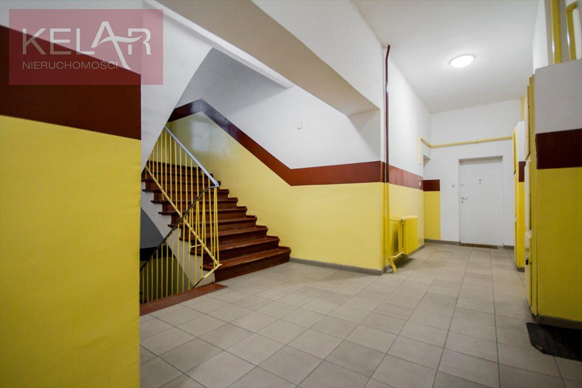 Mieszkanie dwupokojowe na sprzedaż Wrocław, Krzyki, Niskie Łąki, KOMUNY PARYSKIEJ  61m2 Foto 11