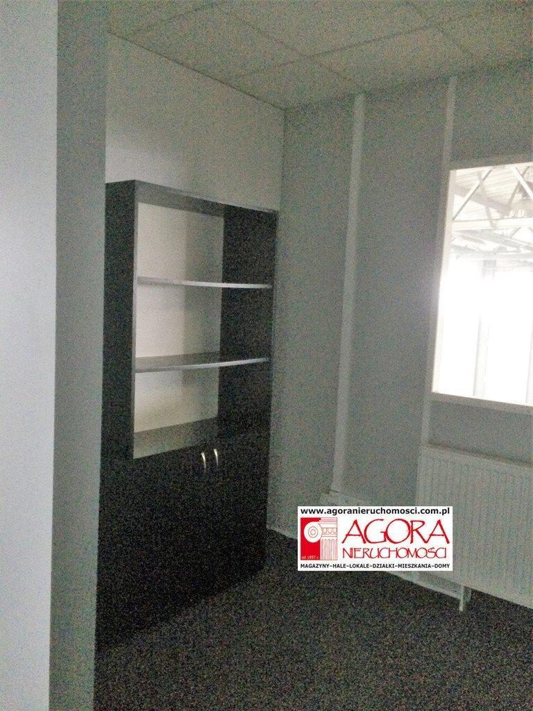 Lokal użytkowy na sprzedaż Kraków, Rybitwy, Rybitwy  1150m2 Foto 9
